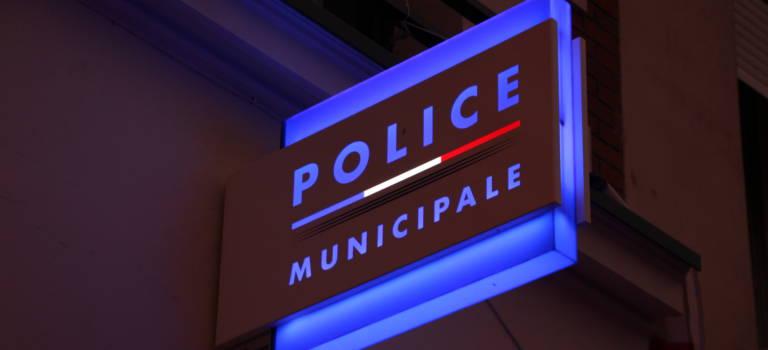 Police municipale à Paris : «nous ne voulons pas faire concurrence», assure la mairie