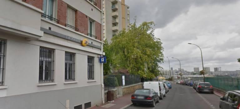 A Charenton-le-Pont, le bureau de Poste de la rue Pasteur devrait fermer