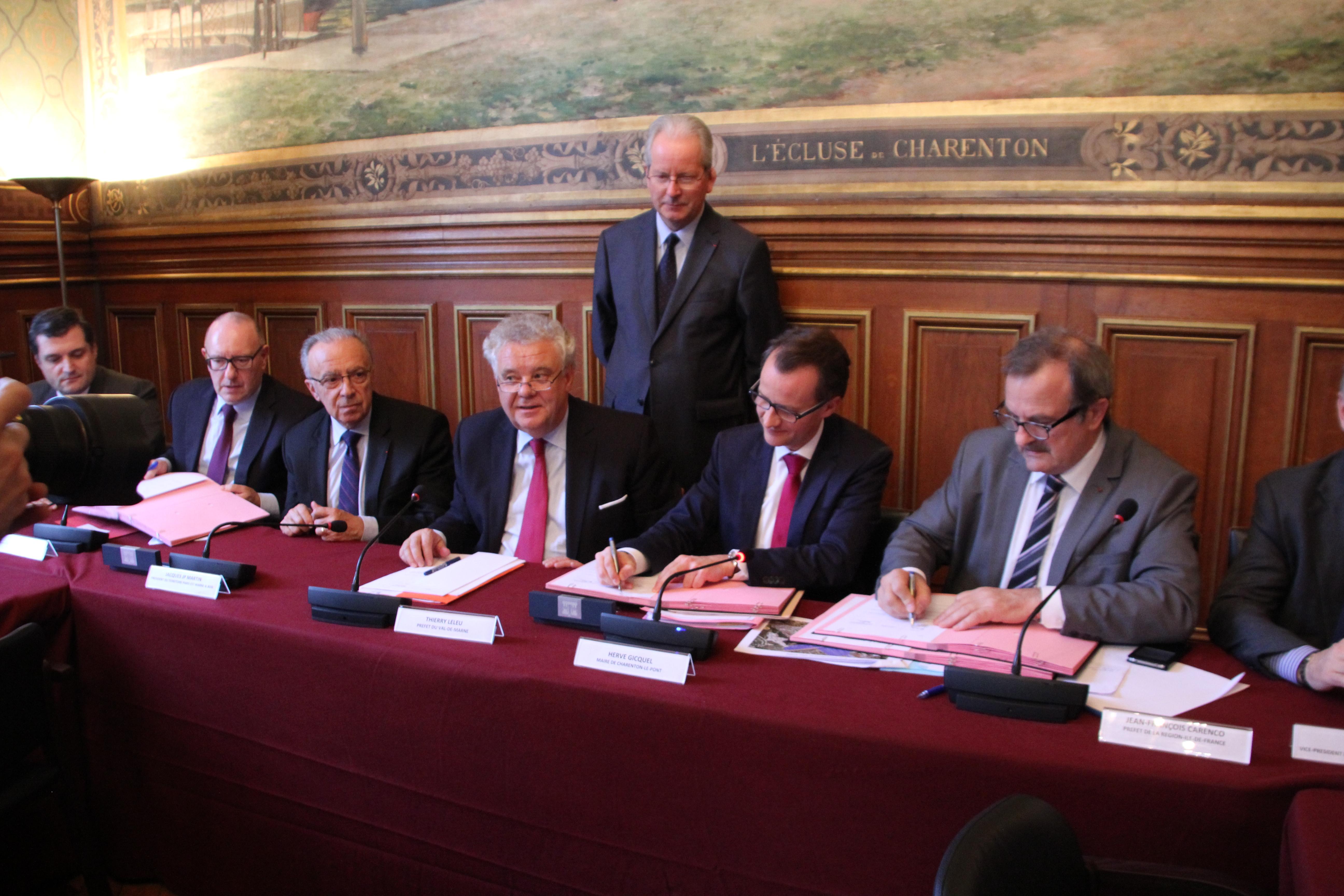 signature-CIN-Bercy-Charenton