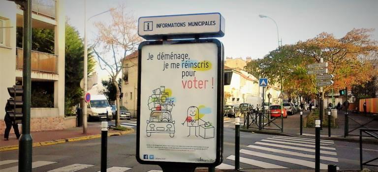 Aller voter ou pas… le grand bof électoral des jeunes
