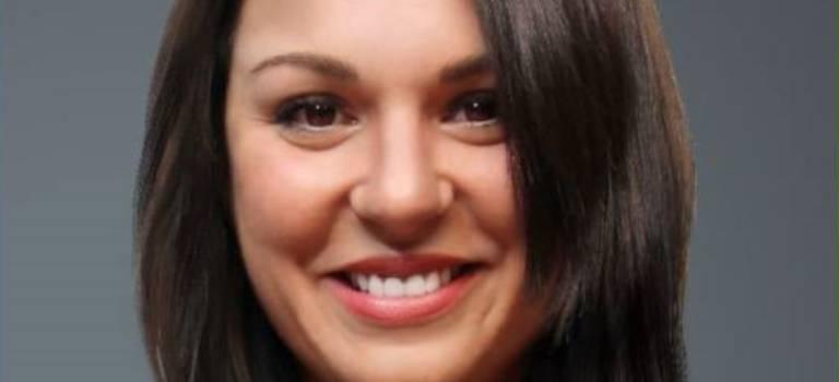 A Villejuif, un dissident LR défie Audrey Gaudron aux législatives de 2017