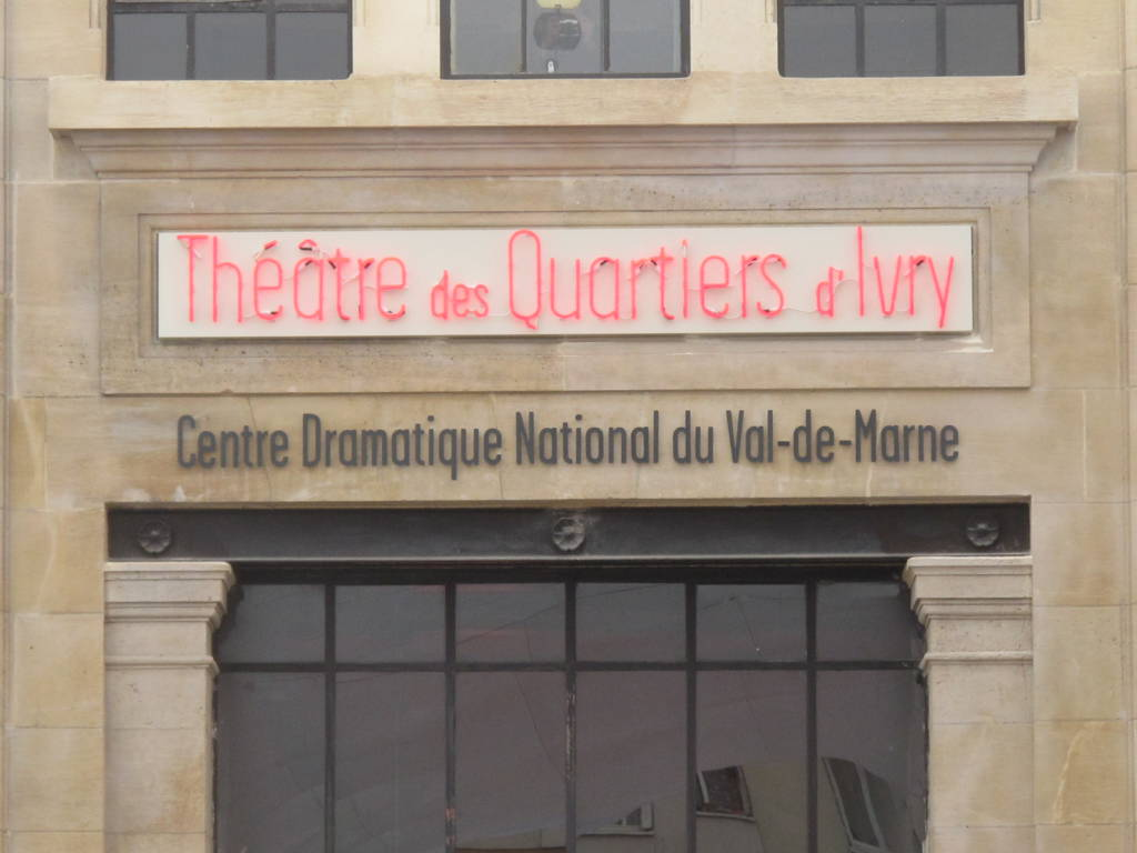 centre dramatique national ivry inauguration (1)