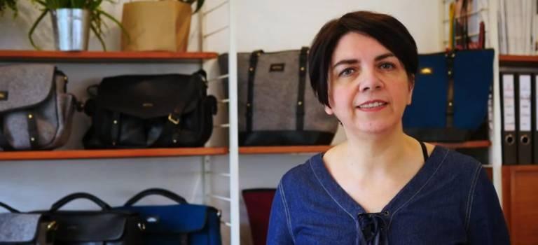 A Nogent-sur-Marne, l'Atelier Baltus crée des liens à sa façon