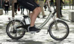 Aide à l'achat d'un vélo électrique à Nogent-sur-Marne