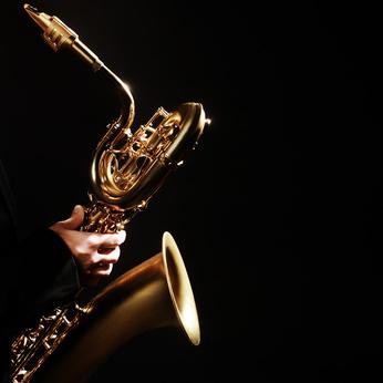 Gaël Horellou European Quartet, jazz à Ivry-sur-Seine
