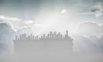 Pollution : circulation restreinte aux Crit'Air 0,1 et 2 à l'intérieur de l'A86