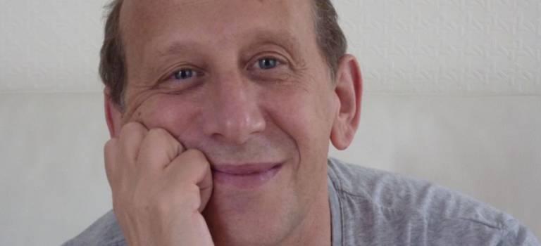 Toujours plus de monde au balcon des Théâtrales Charles Dullin