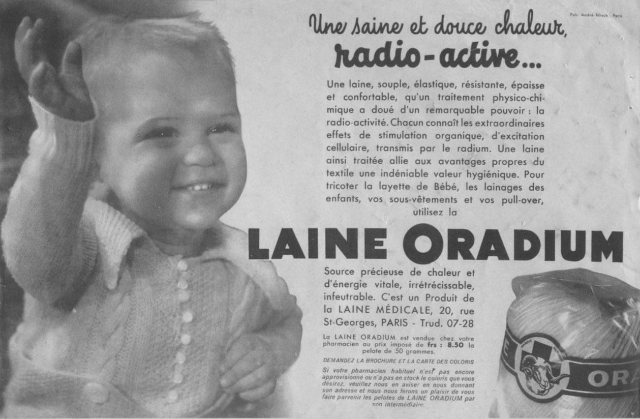 Laine_Oradium2