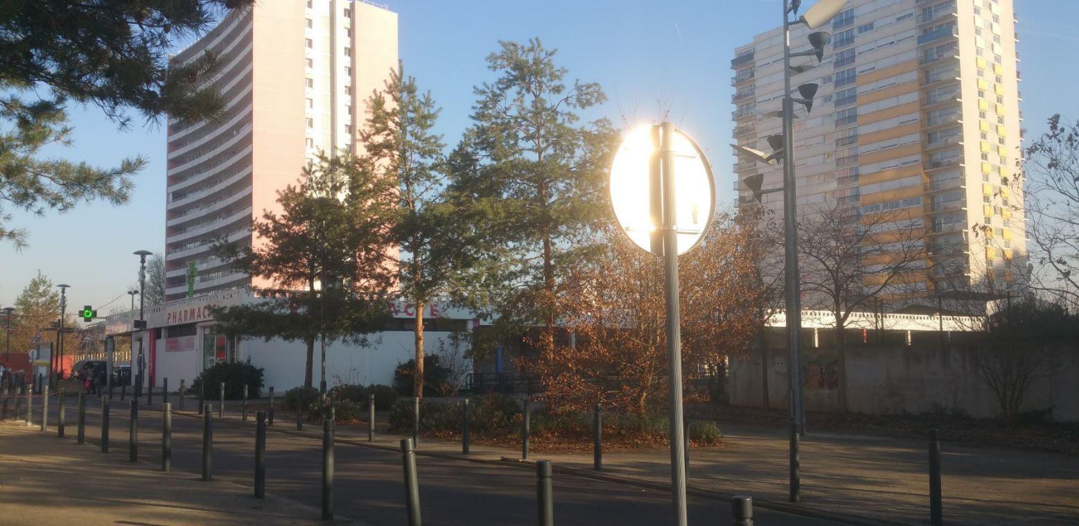 Maison de retraite fontenay sous bois latest la chatterie for Vivre a bagnolet avis