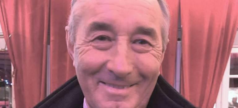 Michel Monin quitte la majorité municipale à Villejuif