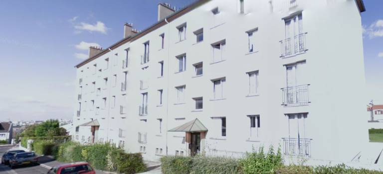 Valophis Habitat reprend les 805 logements d'Opievoy en Val-de-Marne