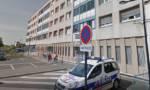 14 policiers supplémentaires au commissariat de Champigny-sur-Marne