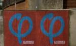 Législatives 2017 en Val-de-Marne : candidats investis par la France insoumise