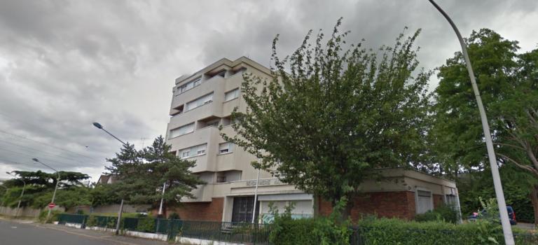 Demandeurs d'asile : le préfet accepte les propositions de Chevilly-Larue et de Fresnes