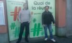 Des simulations d'entretien d'embauche pour passer les premiers obstacles, à Champigny-sur-Marne