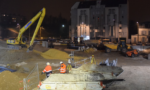 200 postes à pourvoir à la SNCF en Ile-de-France