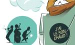 Nouveau droit de retrait des enseignants au collège Korczac de Limeil-Brévannes