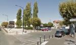 Fermeture à la circulation de l'avenue Roger-Salengro la nuit du 19 au 20 janvier à Champigny