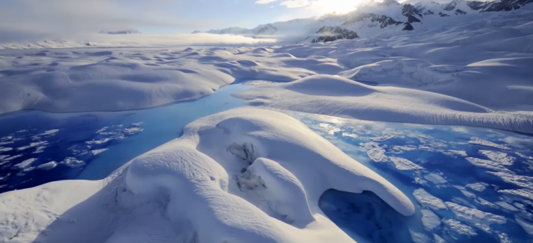 Pôle nord, pouvoir américain, conseils municipaux… l'agenda de ce 30 janvier 2017