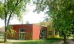 Le centre de loisirs Pablo Neruda et l'espace collégiens rouvrent leurs portes à Chevilly-Larue