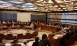 Finances et collèges au Conseil départemental du 16 octobre