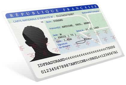 35 villes du Val-de-Marne peuvent délivrer une carte d'identité à compter d'aujourd'hui