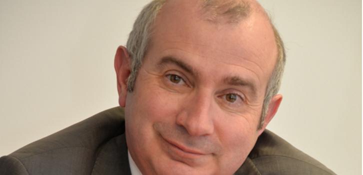 Le nouveau préfet du Val-de-Marne, Laurent Prévost, prend ses fonctions ce lundi