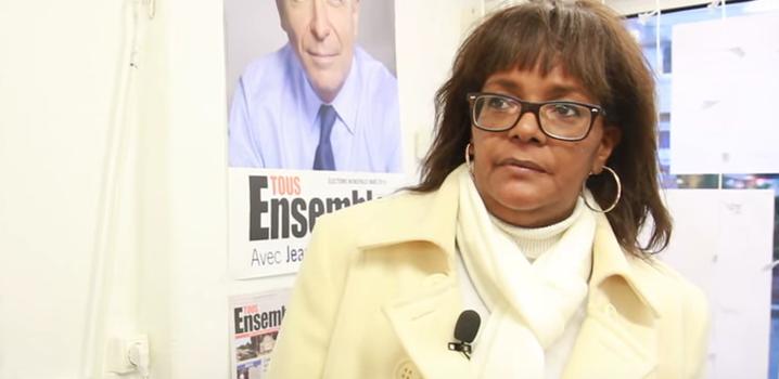 A Villejuif, Maryse Dumont-Monnet quitte le groupe politique du maire