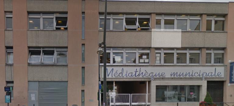 Réserve parlementaire : une bonne aubaine pour Le Perreux-sur-Marne