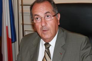 Michel Delpuech remplace Jean-François Carenco à la préfecture d'Ile-de-France