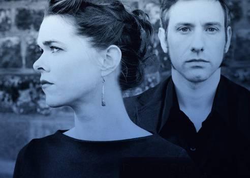 Bobby and Sue : du blues à Nogent-sur-Marne