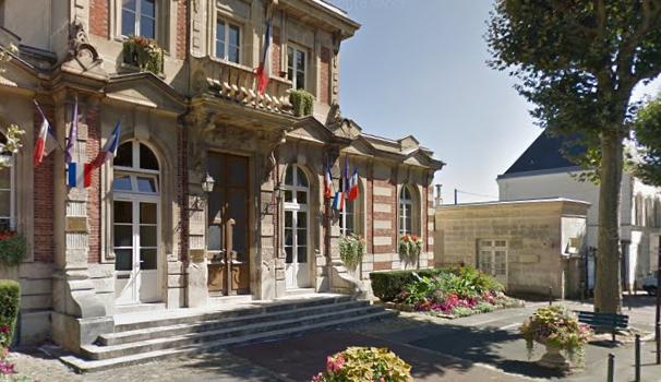 Boissy-Saint-Léger: grève et manif des agents ce jeudi