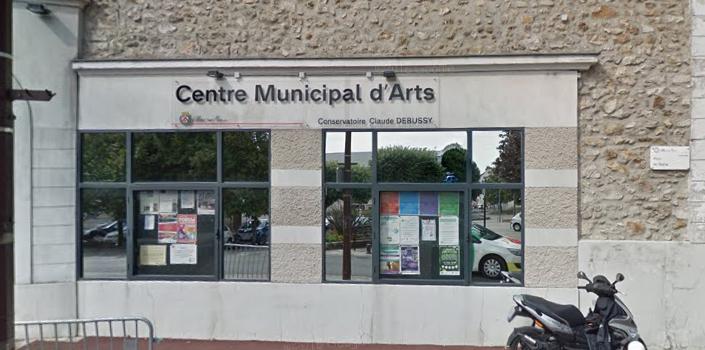 Le justaucorps des danseuses de Villiers fait jaser au Conseil municipal