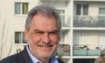 Pollution dans le métro : Christian Favier questionne Nicolas Hulot
