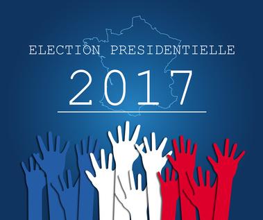 Premiers parrainages présidentielles en Val-de-Marne : Fillon 13 – Mélenchon 1
