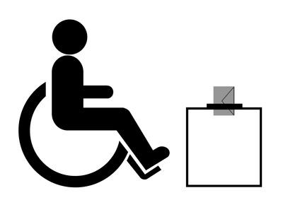 L'APF Val-de-Marne invite les candidats aux législatives à débattre sur le handicap