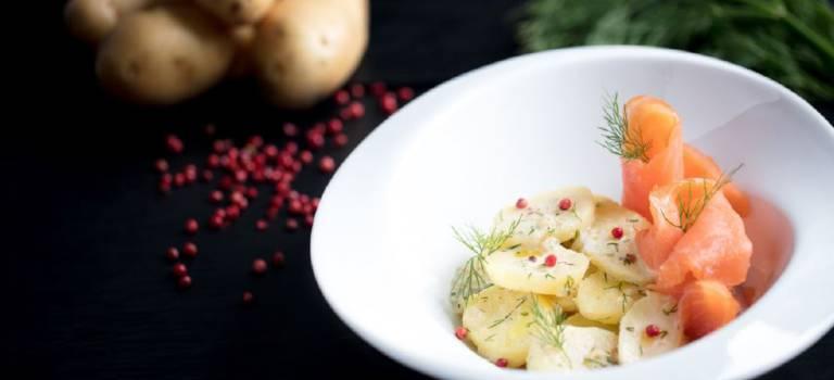 Des petits plats de chef étoilé pour mieux lutter contre le cancer à l'IGR de Villejuif