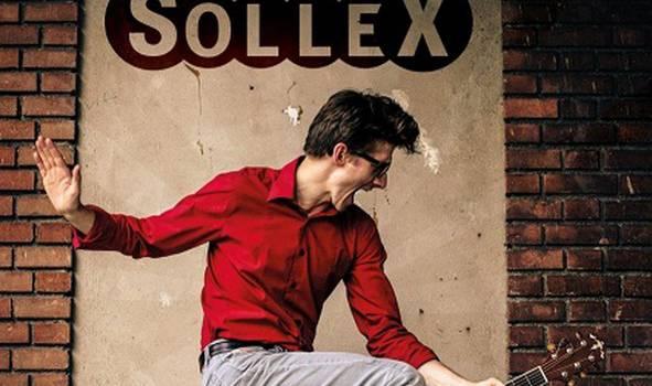 Sollex : Boby Lapointe, Fersen, Higelin… à Nogent-sur-Marne