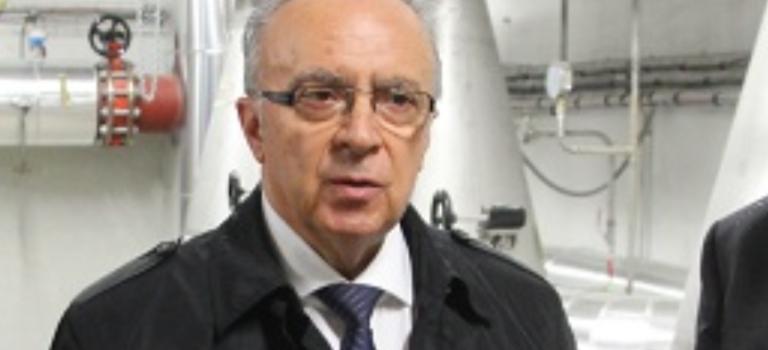 Maire LR de Nogent-sur-Marne, Jacques JP Martin retire son soutien à François Fillon