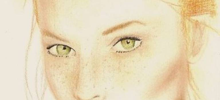 L'épopée de Molly Managhan racontée sur Twitter par des lycéens de Robert Schuman à Charenton-le-Pont