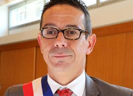 Orly en deuil après le décès du maire-adjoint Pascal Perrier