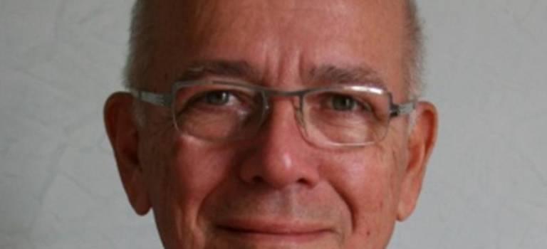 Décès de Pierre Lefort, président de plusieurs associations pour l'insertion et l'emploi