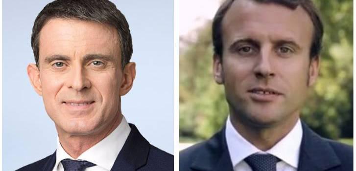 Le PS du Val-de-Marne fustige le choix de Manuel Valls