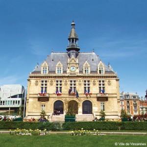 Bons plans pour sortir lancement de la 5 me dition du pass 39 vincennes tourisme 94 citoyens - Office de tourisme vincennes ...