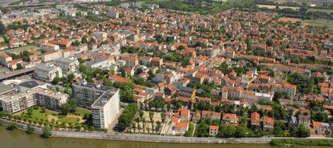 Ce mardi 2 mai en Val-de-Marne