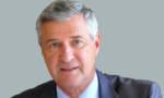 Dircab de Cazeneuve, Patrick Strzoda nommé préfet de la région Ile-de-France