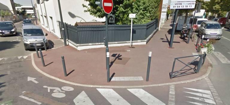 La Métropole verse 1,4 million d'euros aux villes du Val-de-Marne
