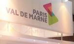 L'agence de développement du Val-de-Marne fait ses adieux
