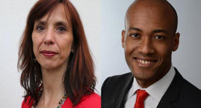 Législatives Val-de-Marne : le PS Benoit Joseph, candidat suppléant En Marche
