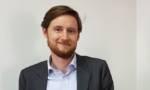 Paul Bazin désigné secrétaire départemental LR Val-de-Marne